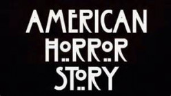 If you are a fan of American Horror Story, which season..
