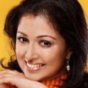sumanthsanju profile image