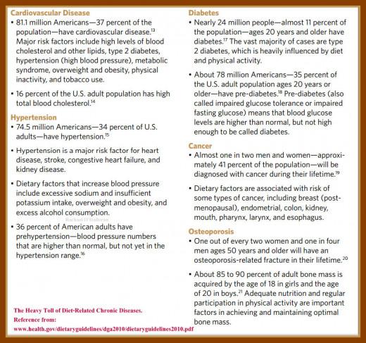 http://health.gov/dietaryguidelines/dga2010/dietaryguidelines2010.pdf