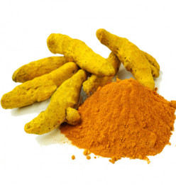 10 Amazing Health Benefits of Turmeric