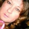 Sherrye Barrow profile image