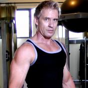 Gregg Hoffman profile image