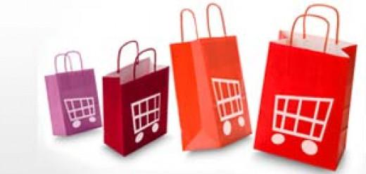 Best Amazon Cashback Reward Websites   HubPages