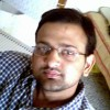 aryanamit profile image