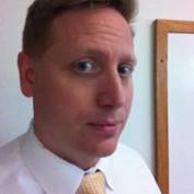 Timothy Marsh profile image