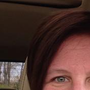 HeatherH104 profile image