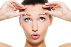 Anti-Aging Activin Activating Treatments Reduce Look Of Wrinkled Skin