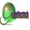 Gadgetlesstech profile image