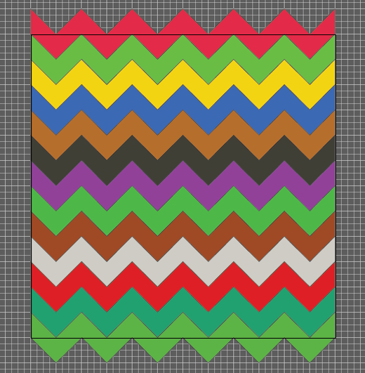 Completed Digital Paper