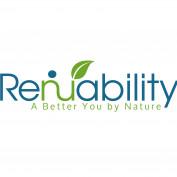 renuability profile image
