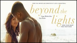 Beyond the Lights: Film Review