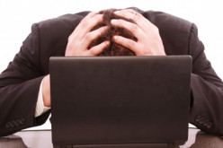 10 Ways to Avoid Workplace Frustration