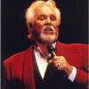 "Kenny Rogers ""Ruby"" A Song About Betrayal"