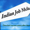indianjobmela profile image