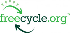 Recycle With Freecycle, a Gifting Movement That Reduces Waste