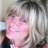 KimberlieF profile image
