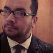 Walter Morales profile image