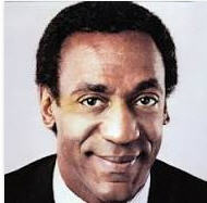 Cosby in the prime