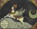 Al Burak