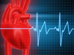 Heart Failure: The Silent Killer