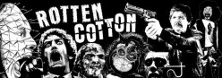 Best Sources for finding Horror Movie T-shirts Online