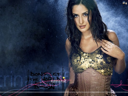 wallpaper katrina kaif hot. Hot Katrina Kaif Wallpaper
