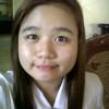Nicolit Fernandez profile image