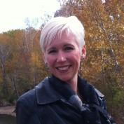 Iris Draak profile image