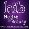 healthinbeauty profile image