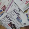 Coupons Couponing profile image