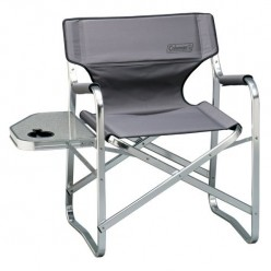How to choose a camping chair