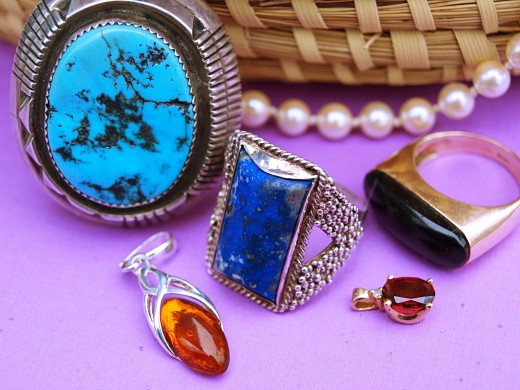 Amulets And Symbols Of Protection Exemplore