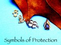 Amulets and Symbols of Protection