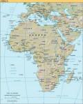 Africa Dug a Deep Hole and Buried Its Talent