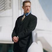 Brian Schweitzer profile image