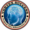 Vortex-Success profile image