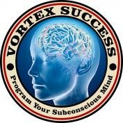 Vortex-Success profile image