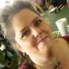 Muse Sophia profile image