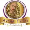 Moyanm profile image