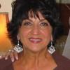 Sophie Caliendo profile image