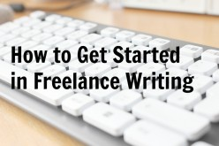 Freelance Writing Jobs: Five Great Resources For Finding Work