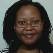 Masechaba profile image