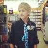 alexanderwhite199 profile image