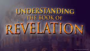 This book is trying to tell the readers and viewers that we must understand the whole background of the book of Revelations. This is more on the focus about 2nd coming of Christ.