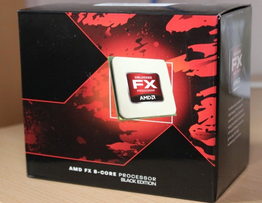 The FX 8320 is a great overclocker and offers 8 core performance for well under $150. This month I've found it as low as $125.