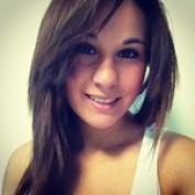 Caitlyn Ramos profile image