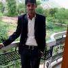 manni1 profile image