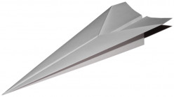 How to Make a Paper Airplane Model?