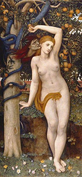 By John Roddam Spencer