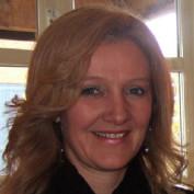 ElizaDoole profile image